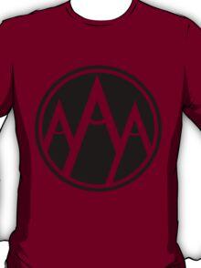 THE SUMMIT GAMING T-Shirt