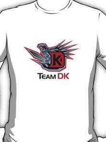 TEAM DK GAMING T-Shirt