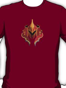 SNEAKY NYX ASSASSINS GAMING T-Shirt