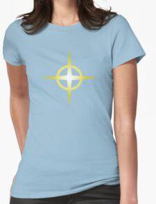 Quasar Star T-Shirt