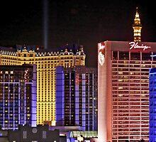 Viva Las Vegas by Christine Till  @    CT-Graphics