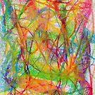 Wild Lines by mrfriendly