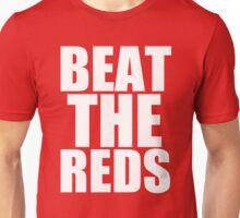 St Louis Cardinals - BEAT THE REDS Unisex T-Shirt