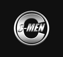 Dr Sheldon Cooper's C-Men Unisex T-Shirt