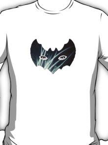 Masked T-Shirt