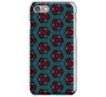 Design Number Seven iPhone Case/Skin