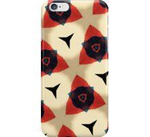 Design Number Ten iPhone Case/Skin