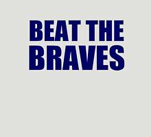 Washington Nationals - BEAT THE BRAVES Unisex T-Shirt