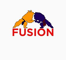 Trunks & Goten - Fusion Unisex T-Shirt