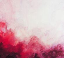 Rouge by SABartStudio