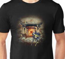 Sengoku Basara - Date Masamune² Unisex T-Shirt