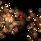 sparks. by immunetogravity