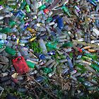 Bottle Bank by Dale North Photography