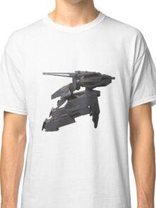Metal Gear Rex Classic T-Shirt