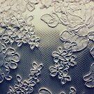lace. by immunetogravity