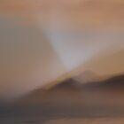Artscape...............The Ocean by Imi Koetz
