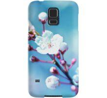 A taste of spring Samsung Galaxy Case/Skin