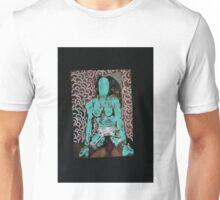 non existent  Unisex T-Shirt