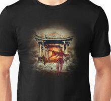 Sengoku Basara - Sanada Yukimura Unisex T-Shirt