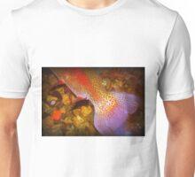 Running Trout Unisex T-Shirt