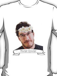 Markle Sparkle  T-Shirt