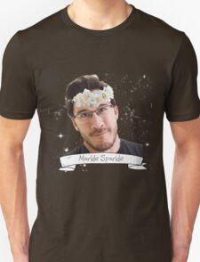 Markle Sparkle  Unisex T-Shirt