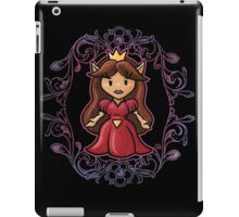 Zelda 1986 iPad Case/Skin