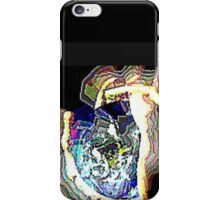 World in your Hands: precious Orb iPhone Case/Skin