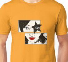Chinese beauty star T-Shirt
