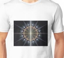 Light Genesis Unisex T-Shirt