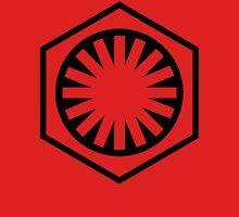 Knights of the First Order T-Shirt