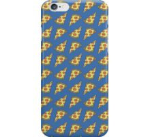 By the Slice iPhone Case/Skin