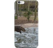 Launch of the Capybara iPhone Case/Skin