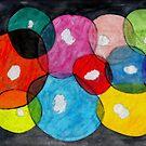 Circles by mrfriendly
