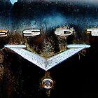 Desoto - HDR by Sanguine