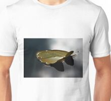 Lonely Lily Unisex T-Shirt