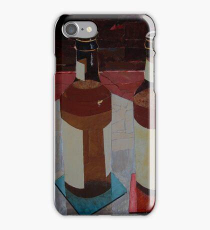 """beers"" iPhone Case/Skin"
