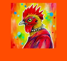 Urban Rooster Unisex T-Shirt