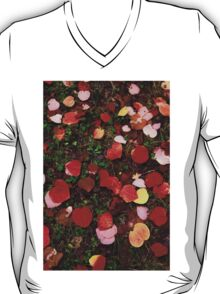 Ground Cover T-Shirt