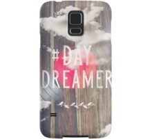 Daydreaming Samsung Galaxy Case/Skin