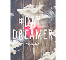 Daydreaming Photographic Print