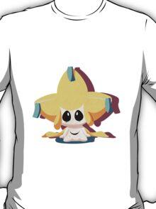jirachi. T-Shirt