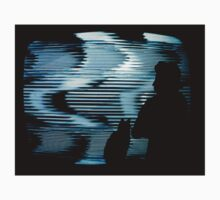 Bad TV by Juilee  Pryor