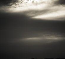 Set Sail by Peter Borovicka