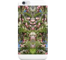 Crabapple Morph iPhone Case/Skin