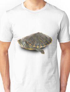 Leo-The Turtle T-Shirt
