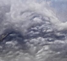 ©HCS Thinking Out Cloud IA. by OmarHernandez