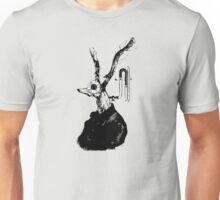 Time Master Unisex T-Shirt