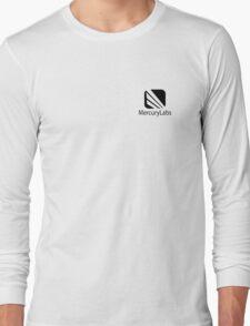 Mercury Labs - ES T-Shirt