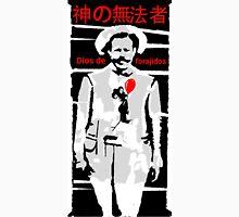 Pancho Villa.  Unisex T-Shirt